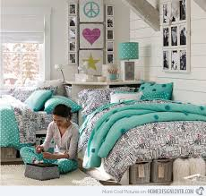 Funky Retro Bedroom Brilliant Funky Bedroom Design Home - Funky ideas for bedrooms