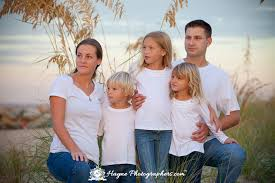 Family Photographers Military Family Photography Hayne Photographers Virginia Beach