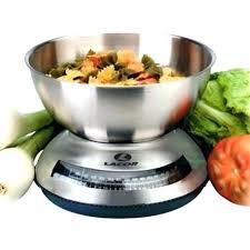 prix de cuisine balance maccanique cuisine balance de cuisine maccanique praccise