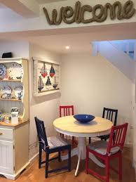 two bedroom cottage cinque ports house charming two bedroom cottage in rye town with