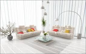 interior feng shui bedroom colors for love medium ceramic tile