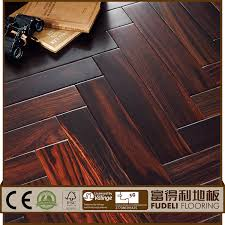 Cheap Solid Wood Flooring Parquet Tiger Wood Parquet Tiger Wood Suppliers And Manufacturers