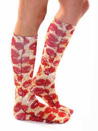 womens size 12 boot socks 24 best socks images on socks socks and