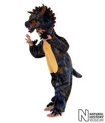 20 best dinosaur dress up for children images on pinterest