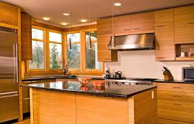 Bamboo Kitchen Cabinets Cost Kitchen Chimney Price In Bd Frequent