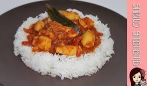amandine cuisine amende amandine cuisine concernant recette des seiches à l