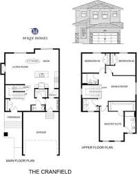 the amery floor plan 38 amery cr 440600 none home c4145955 crossfield t0m 0m0