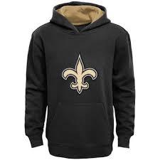 new orleans saints kids gear clothing merchandise nflshop com