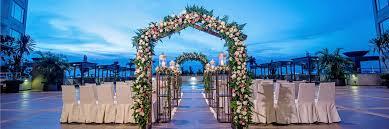 wedding gift johor bahru looking for event space in johor bahru the renaissance johor