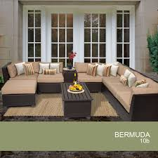Martha Stewart Wicker Patio Furniture - menard patio furniture home design ideas and pictures