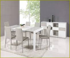 Cheap Chairs For Kitchen Table by White Kitchen Table And Chairs Diy White Chalk Paint On Wood