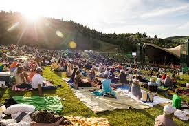 Home Of Prince by Utah Symphony U0027s Deer Valley Music Festival Lineup To Include