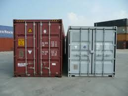 best 25 container shipping rates ideas on pinterest shoe