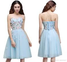best 25 gowns for rent ideas on pinterest 2016 wedding dresses