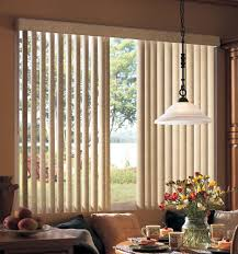 Patio Blinds Shades Blinds Sunkist Shutters Blinds Shades Window Coverings Omaha