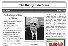 google doc newspaper template resume cv cover letter in