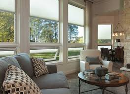 Pella Between The Glass Blinds 16 Best Window Ideas Images On Pinterest Window Ideas Casement