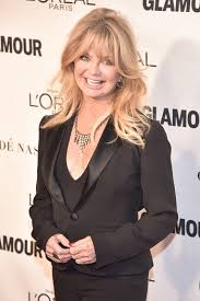 long hairstyles for women over 60 with bangs goldie hawn hairstyles 16 long hairstyles for older women