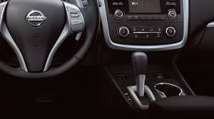 nissan altima for sale in ohio 2017 nissan altima for sale near kent oh sims nissan