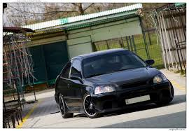 tuner honda civic photos of honda civic 1 6 i vtec photo tuning honda civic 16 i