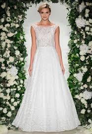 line wedding dresses category dresses kleinfeld bridal
