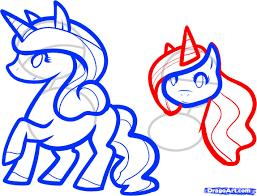 cartoon unicorns free download clip art free clip art on