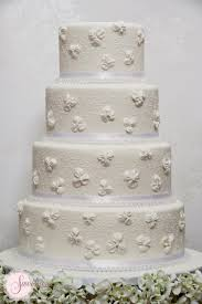 great gatsby wedding cakes london wedding cakes london