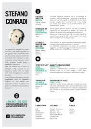 resume cv format curriculum vitae design dharsh design pinterest curriculum resume design layout