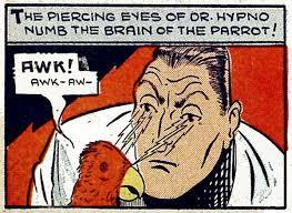 pappy s golden age comics blogzine number 1976 thanksgiving