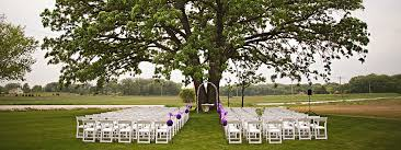 Table And Chair Rental Near Me by All Star Rentals Tents Linens Bounce Houses And Chair Rentals