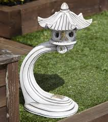 garden decor home design and decorating