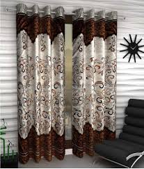 Cheapest Beds Online India Curtains Buy Curtains Online At Best Prices In India Snapdeal
