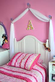 princess canopy beds princess canopy bed twin princess canopy beds