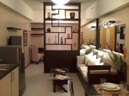 Living Room Bedroom Planner Decor Design Tool Ikea Plan Virtual - Kitchen cabinet layout planner