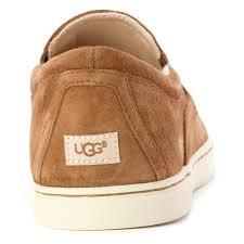 ugg loafers sale uggs bailey button mini sale s ugg australia fierce