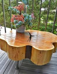 tree ring coffee table tree ring brokenhearted tree rings pinterest tree rings diy