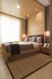 spot chambre à coucher 149 spot pour chambre a coucher conseils pour l clairage de vos