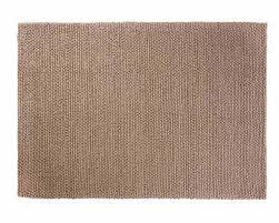 loop rugs camel beige wool indian loop rug in all sizes and colours