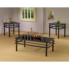 coffee table tv stand and coffee table set leather coffee table