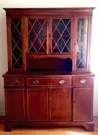 Baseball Home Decor Furniture Refinishing Restyle4life Image Idolza