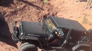 jeep jk rock crawler steep wall climb jeep wrangler jeep jk jeep rubicon rock