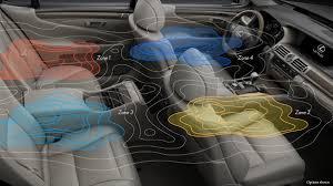 lexus dealership durham nc reinhardt lexus is a montgomery lexus dealer and a new car and