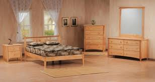 cheap bedroom furniture aristonoil com