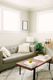 Living Room Setup 136 Best Living Room Inspiration Images On Pinterest Living Room
