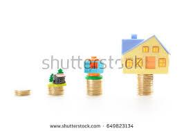 home gold coin stock illustration 289030352 shutterstock