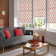 skaff group roller blinds