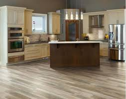 flooring basement 18 best flooring for new house images on pinterest porcelain