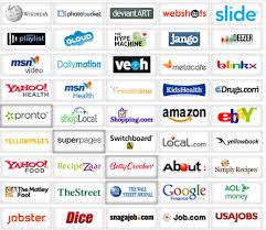 list of engines search engines list joongel of all custom