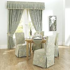 Dining Room Chairs With Slipcovers Dining Room Chair Slipcovers Dining Room Chair Slipcovers Pattern
