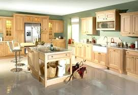 kitchen cabinets by owner craigslist kitchen cabinets s philadelphia craigslist kitchen